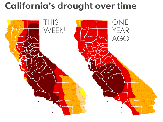 califdrought3345