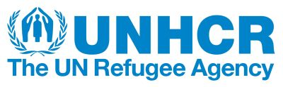Office-of-the-United-Nations-High-Commissioner-for-Refugees