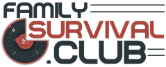 The Family Survival Club